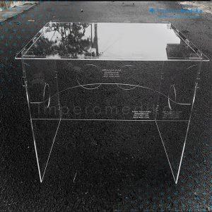 Aerosol Box Indonesia